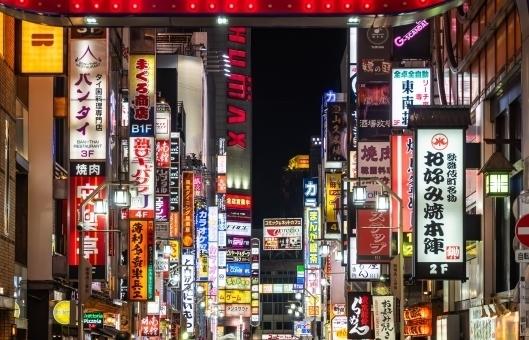 (仮)歌舞伎町夜景.jpeg