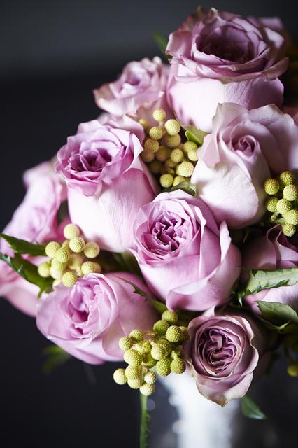 「バラの花束」.jpg