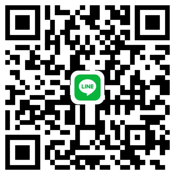 太田ラインMyCode.jpg
