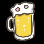 酒.png