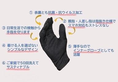 2手袋.jpg