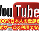 YT2.png
