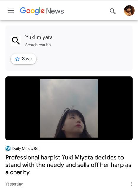 yu2.jpeg